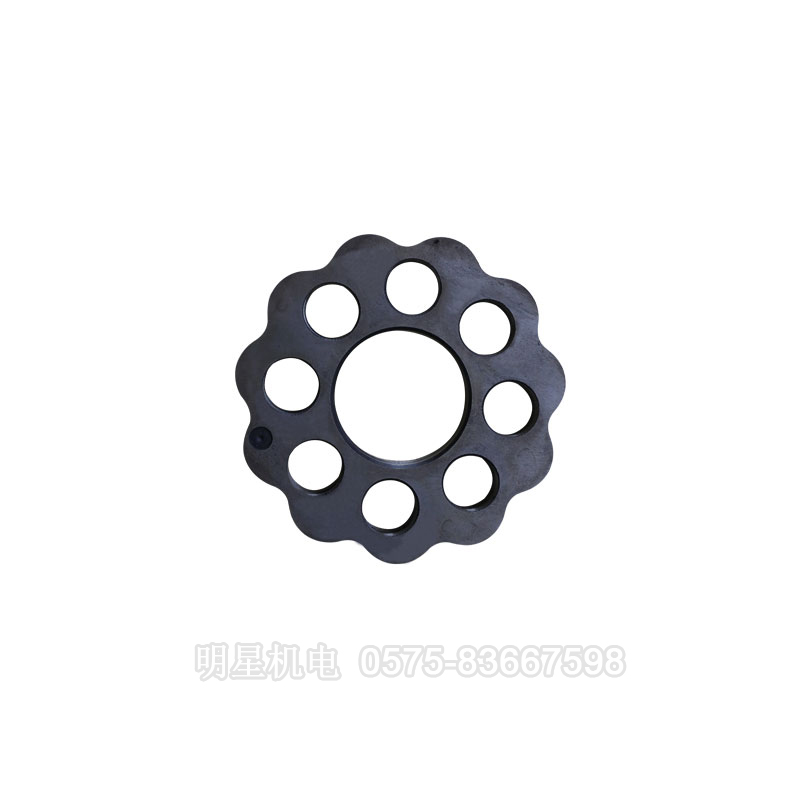 Cycloidal PinWheel Reducer Swinging plate tooth plate plum plate